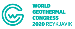 Event World Geothermal Congress - WGC 2020+1