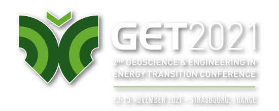 Event Geoscience and Engineering for the Energy Transition