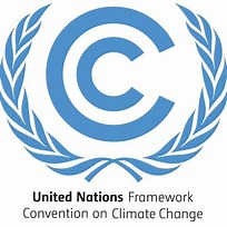 Event Glasgow Climate Change Conference
