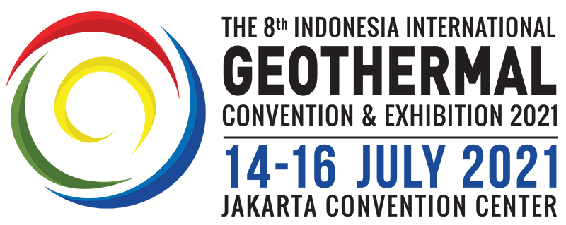 Event 8th Indonesia International Geothermal Convention & Exhibition (IIGCE)